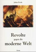 20061023222529-revuelta-revolte.jpg