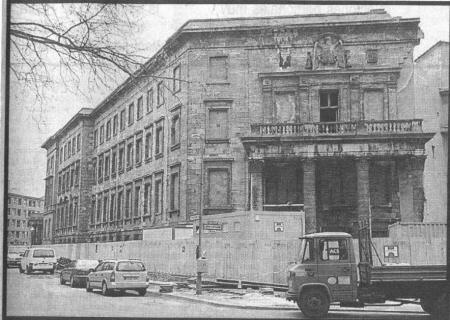 embajada-en-1989.jpg