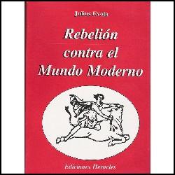 rebelion-c-e-m-m.jpg