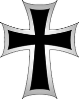 172px-crux_ordis_teutonicorum_svg-reco-2.png