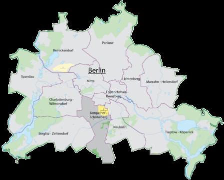 746px-berlin_tempelhof-schc3b6neberg