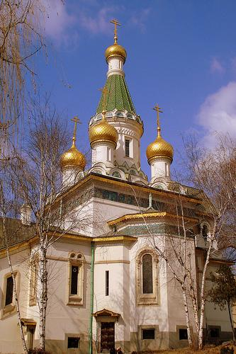iglesia-rusa-bbb