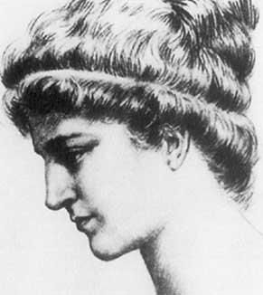 hypatia HYPATIA