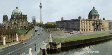 13_StadtschlossRecreation1