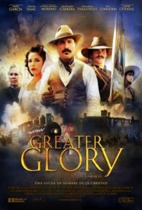 For-Greater-Glory dos