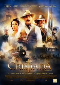 Poster-Cristiada-480x679 uno