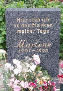640px-Friedhof_Schoeneberg_III_Marlene_Dietrich