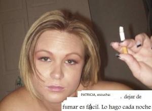 dejar-de-fumar-es-facil