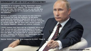 putin-germany-is-an-occupied-country