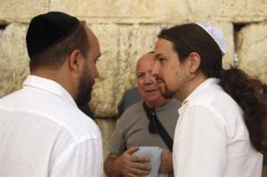 pabloiglesias-israel07092014