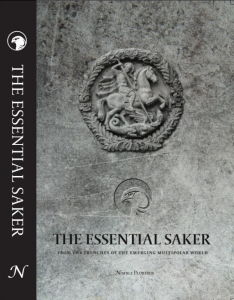 The-Essential-Saker-icon-for-blog-906x1024-cropped