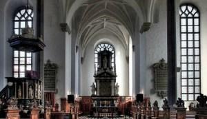 holy-trinity-suecia